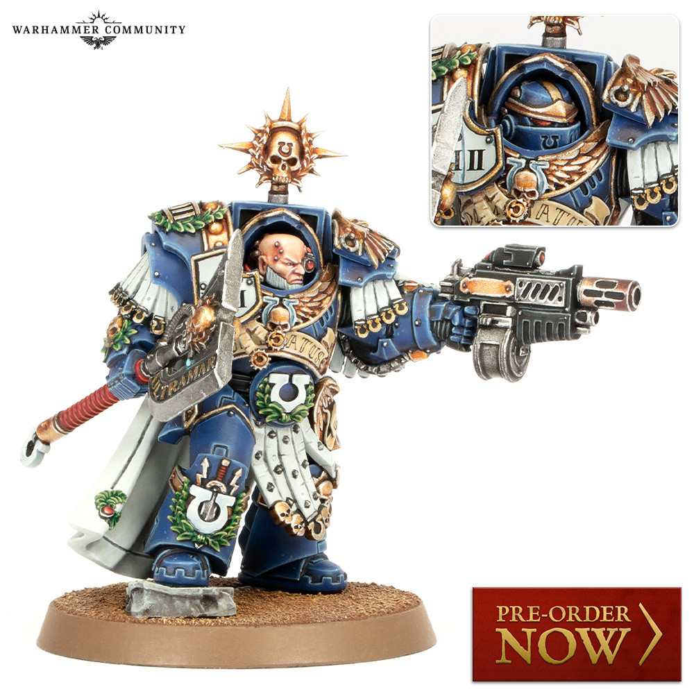 FW Releases Sep11 Content3