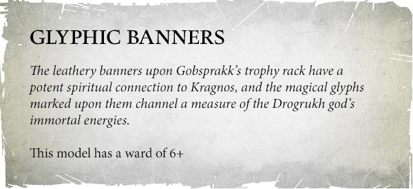 GobsprakkFocus Sep14 GlyphicBanners