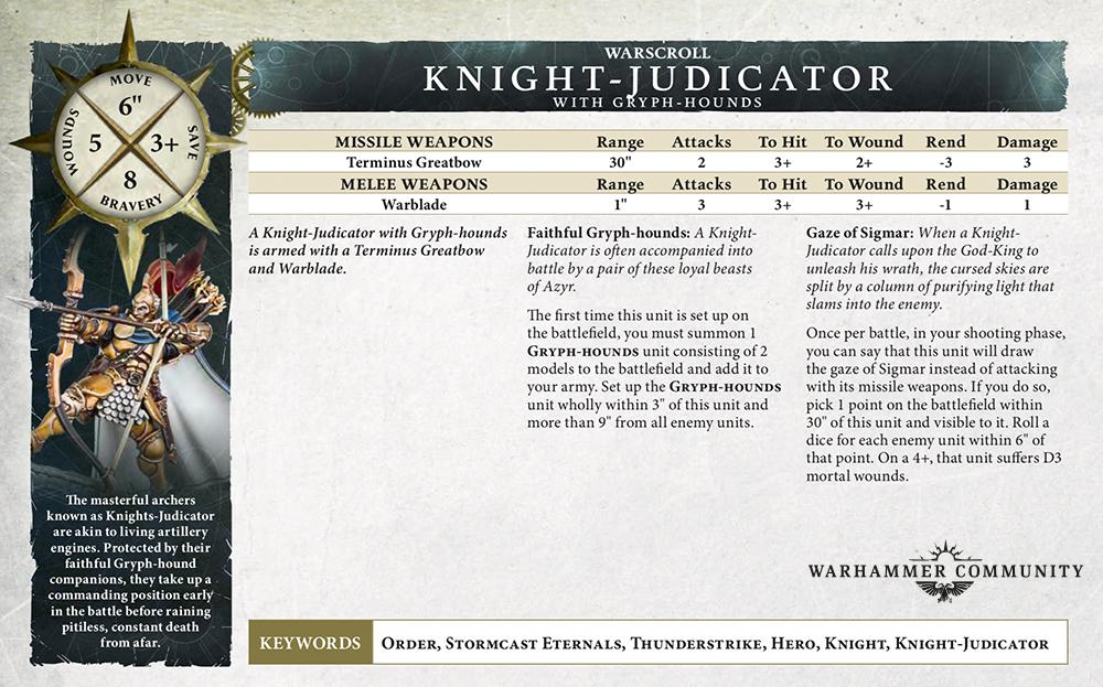SCEWarscrolls Sep10 KnightJudiWarscroll
