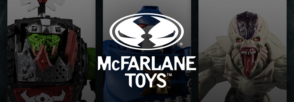 McfarlaneFigures Sep13 Header