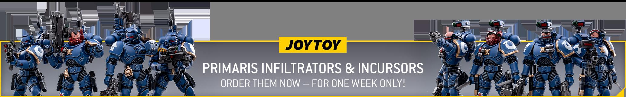 Joytoy Sep25 SlimDesktop
