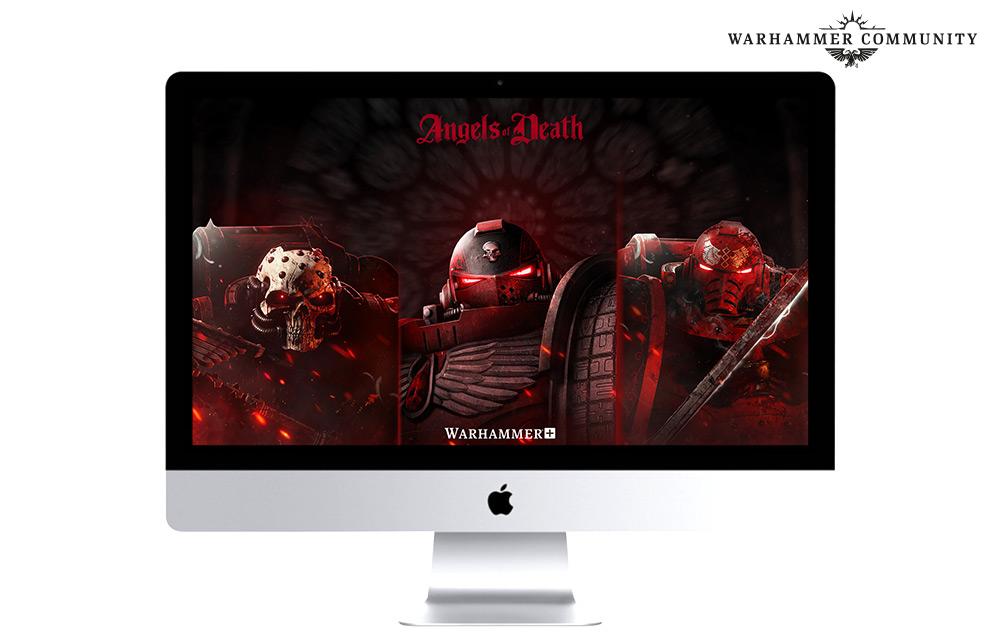 AoD Art Sep1 desktop