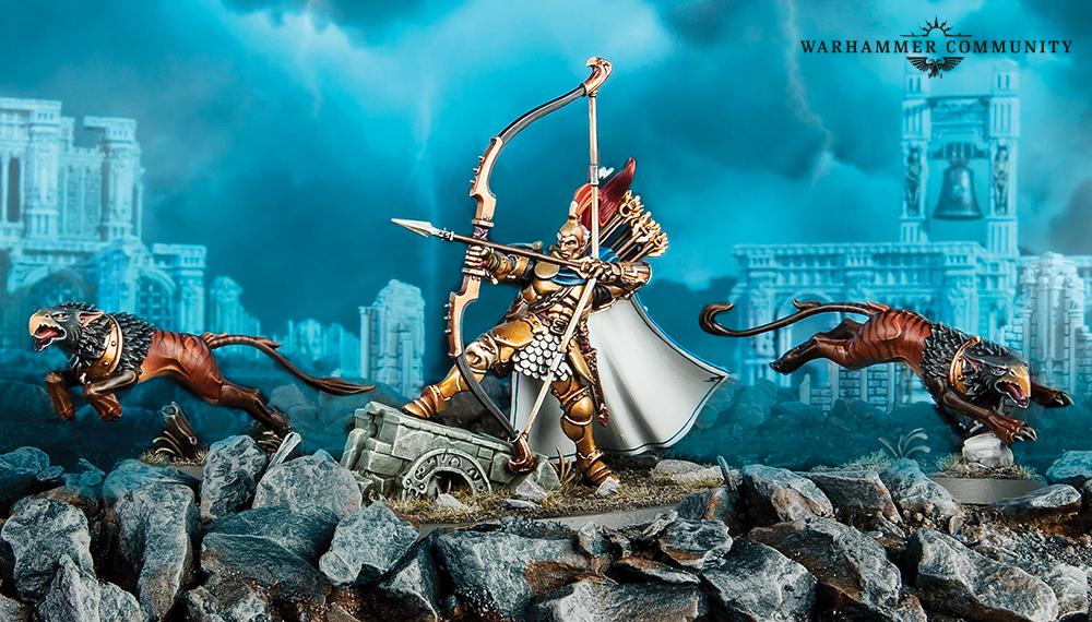 SCEWarscrolls Sep10 KnightJudi