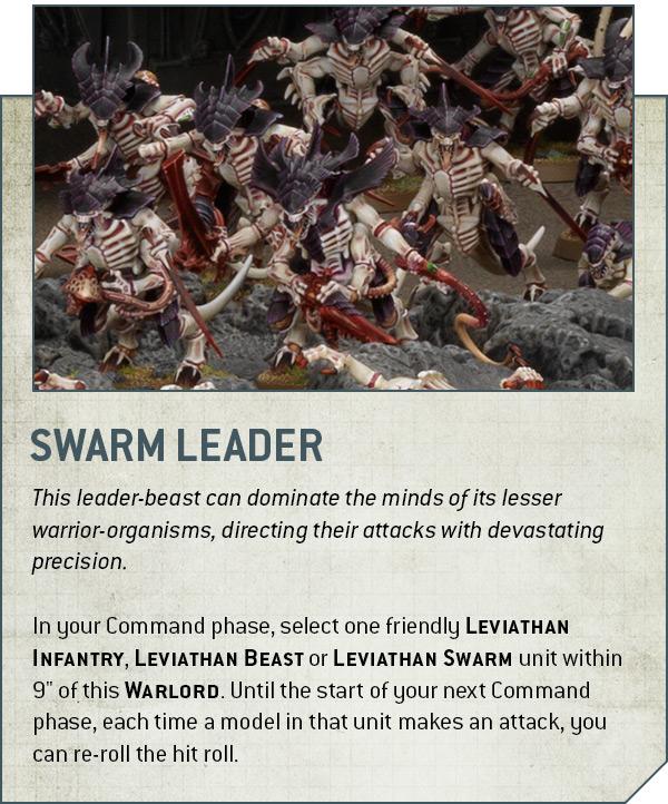 WZOctarius LeviathanSupplement Oct11 Image4