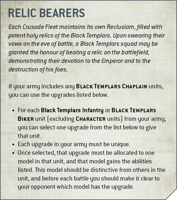 40k BTRelics Oct6 Boxout1