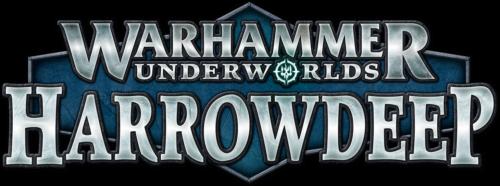 Harrowdeep Logo (1)
